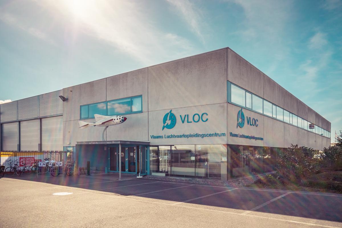 Sfeerbeelden VLOC
